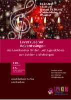 b_250_200_16777215_00_images_weihnachtskonzert-2019-plakat-A4__page-0001.jpg